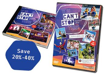 55b2db675a8 Summer Essentials   Summer   Camp Qwanoes